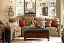 FURN & notable details /  Details that catch the eye. / by Jackie Peters