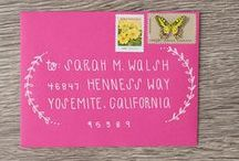 CardsSTAMPSPaper / Used to do this...should get back into it.  Now where did I store all my supplies? / by Jackie Peters