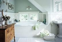 Home Bed and Bath