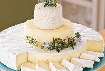 Party Ideas / by Leslie Ambrosia
