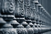.:Architecture:. / General architecture that imspires me