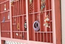 .:Home: Organize This:. / Home organization