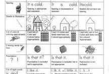 preschool parent info