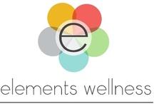 Elements Wellness Centre