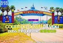 Disney<3 / by Gabrielle Stewart