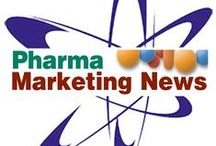 """Pharma Marketing News/Blog / Pharma Marketing News is an independent monthly electronic newsletter focused on issues of importance to pharmaceutical marketing executives. It is a service of the Pharma Marketing Network. Pharma Marketing Blog is written by Pharmaguy - a """"constructive critic"""" of the pharmaceutical industry."""