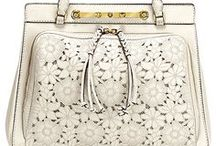 My bag! / by Leslie Ambrosia