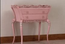 .:Furniture:. / Household furniture