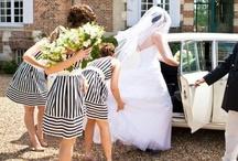 weddings / Even though I'm married I still love weddings! / by Kelly Kerr