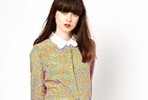 .:Fashion: Shopping at Asos:. / Some clothing I do not have from Asos that I want!