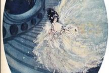 .:Cinderella~ish:. / Simply put: Cinderella