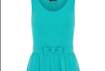 .:Fashion: Shopping at Dorothy Perkins:. / Some of my faves, on my wish list, at Dorothy Perkins