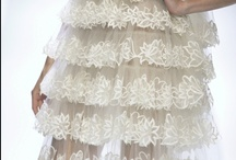 .:Fashion: Quit SKIRTing the issue:. / Skirts!