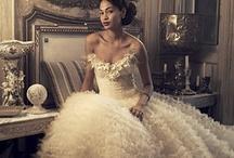 .:Fashion: And the Oscar de la Renta goes to:. / Oscar de la Renta (mostly Runway)