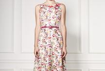 .:Fashion: Carolina Herrera:. / Carolina Herrera, mostly runway