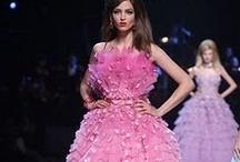 .:Fashion: Dior:. / Dior, mostly runway