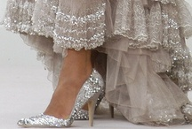 """.:Fashion: Don't change the """"Chanel"""":. / Chanel..."""