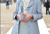 .:Fashion: Fall / Winter:. / Some Fall/Winter fashion (with the exception of coats which are on another board)