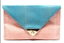 .:Fashion: Bag lady:. / Handbags, purses, wallets...