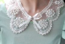 .:Fashion: Accessories:. / Accessories, for the well dressed woman (other than shoes, bags, tights and jewelry)