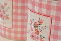 .:Home: PLT (Pretty Little Things):. / Pretty little items to fancy up your home