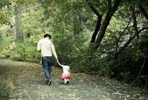 Future/Family / by Janis Harju