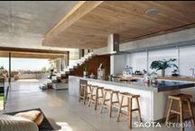 Design [Interior]