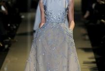 .:Fashion: Ellie Saab:.