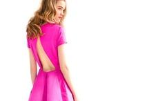 .:Fashion: Katie Ermilio:.