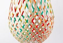 LAMPS / by Jess Spencer