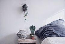 [interior] sleep