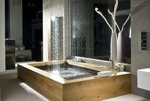[interior] bath