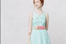 .:Fashion: dress up day:.