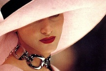 Dior / by Leslie Ambrosia