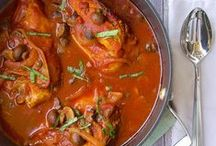 Slow Cooker Recipes / A compilation of the BEST slow cooker recipes on Pinterest! Every day I pin the most popular recipe pins from Pinterest and invite you to do the same! RECIPES ONLY. Want to pin to this board? Shoot me a message on Facebook: www.facebook.com/SavoryExperiments. Happy pinning! SPAMMERS WILL BE REMOVED!!!! / by Savory Experiments