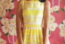 .:Lilly Pulitzer:. / All things Lilly