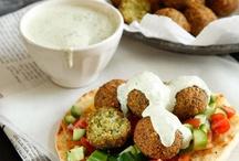 Futter: Vegan - Ausland