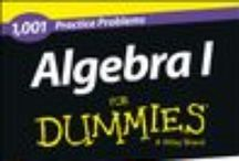 E-Learning Courses & Online Test Practice / E-Learning Courses and Online Test Practice / by For Dummies