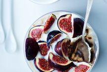 Fig'in delicious!