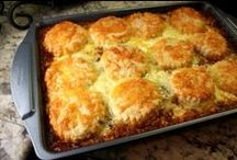 Best Pins of 2013 / These were the most popular pins of 2013. Find the best casserole recipes and more in one place.  / by AllFreeCasseroleRecipes