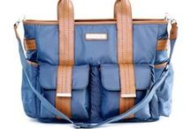 Bags, Purses & Accessories / Accessories I want. / by Catherine Marshall