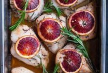 Ruokablogit / Suomen ruokabloggajien ryhmä Pinterestissä.  Onko sinulla ruokablogi ja haluaisit jakaa kuviasi täällä? Seuraa tätä taulua ja meilaa Pinterest-urlisi veera.rusanen@gmail.com. Muistathan, että tänne voi pinnata reseptejä vain suomalaisista ruokablogeista.  Happy pinning!