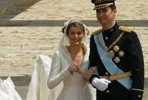 .:Princess Letizia:. / The fashion of Princess Letiza