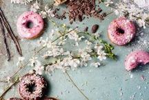 Food Photography / food photography, food styling, photography, photo shoot, beautiful food