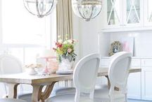 Kitchen Ideas /  kitchens, stylish kitchens, kitchen inspiration, kitchen decor, kitchen decorations, home decor, home ideas, decorating, decor, interior design, home inspiration, home decorating, decorations, modern decorations