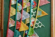 artsy crafts / by Jennifer LeMay