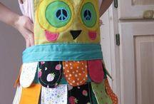 ideas for kids / by Jennifer LeMay