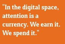 Social Media Stuff / I love #SocialMedia / by Flutterby Barb