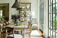 Home Ideas / Decorating Ideas For Your Home