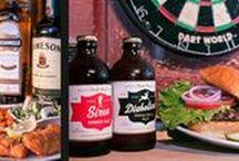 Food/Markets/Farms / aboutNORTH.com : we serve Manistee, Wexford, Missaukee, Roscommon, Ogemaw, Iosco, Benzie, Grand Traverse, Kalkaska, Crawford, Oscoda, Alcona, Leelanau, Antrim, Otsego, Montmorency, Alpena, Charlevoix, Emmet, Cheboygan, Presque Isle Counties and Mackinac Island .